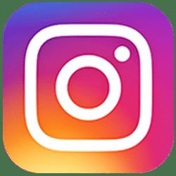 AuburnACT Instagram