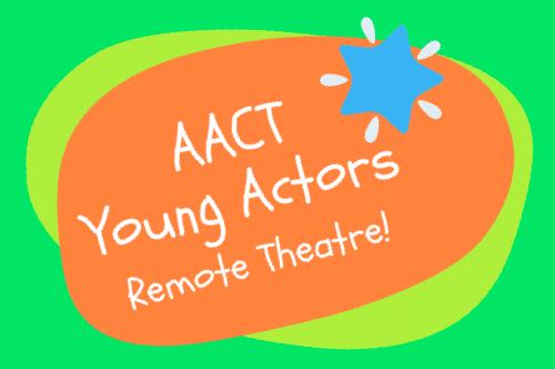 Young Actors Remove Theatre